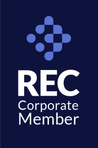 The Recruitment & Employment Confederation - Corporate Member